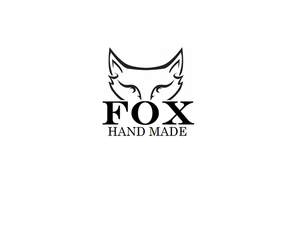 FOX - kožna galanterija