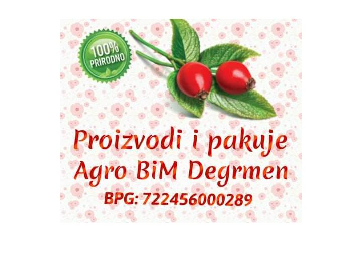 Agro Bim Marković