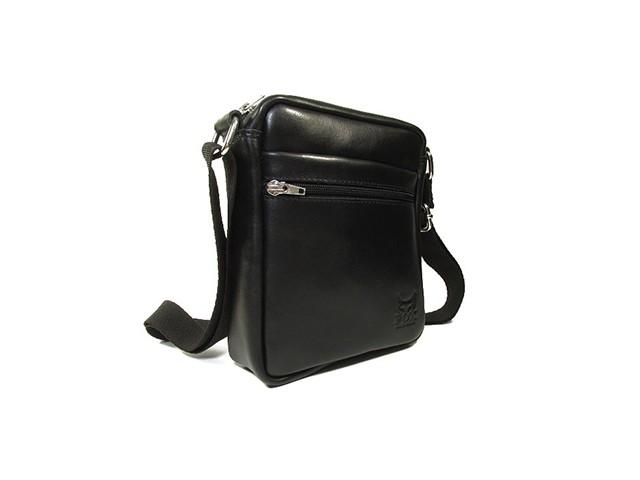 Muška torbica slika 2