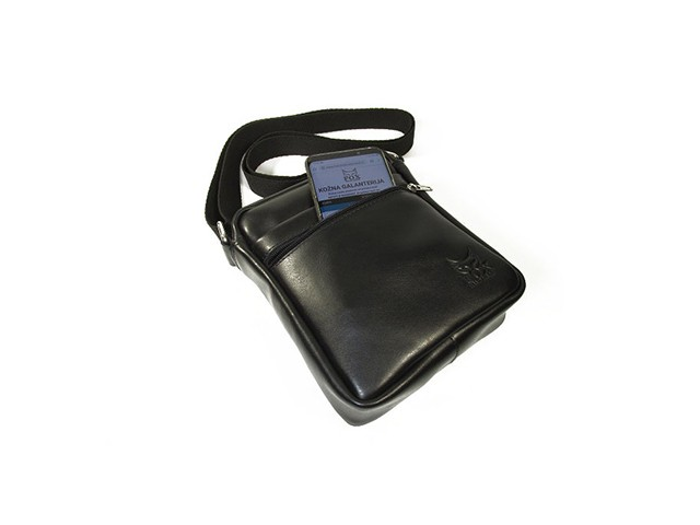 Muška torbica slika 3